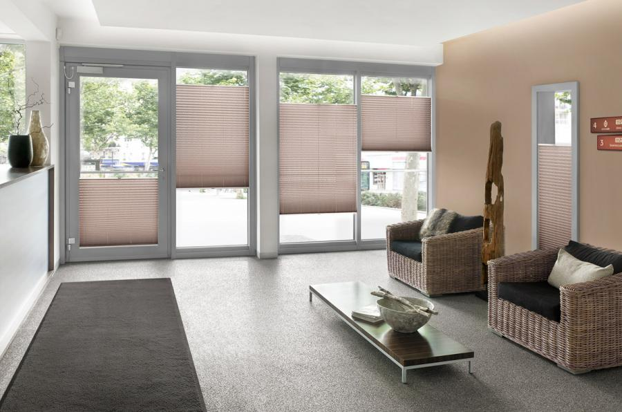 Gut bekannt Ihre Wünsche Fachmarkt für Raumausstattung Neukirch GmbH - Sicht NX52