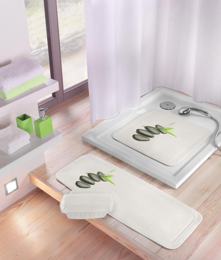 ihre w nsche fachmarkt f r raumausstattung neukirch gmbh. Black Bedroom Furniture Sets. Home Design Ideas